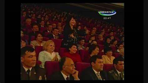 uzbek song by feruza feruza djumaniyazowa uzbek muzik youtube