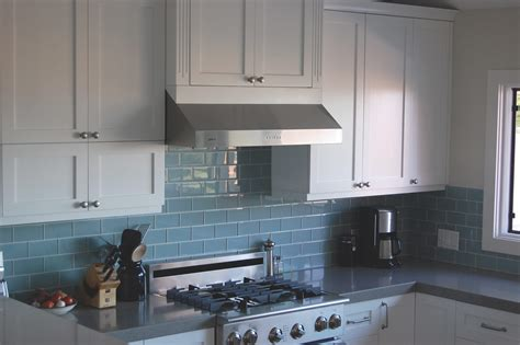 painted backsplash ideas kitchen painted backsplash ideas kitchen how to paint glass