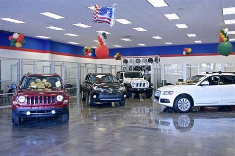 Hyundai Dealer St Louis by Hyundai St Louis Dealers St Louis Ford Dealers Ford Dealer