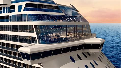 norwegian cruise april 2019 everything norwegian bliss launch april 2018