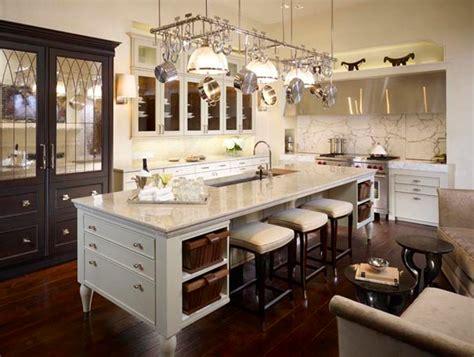 perfect kitchen layout perfect function mick de giulio kitchen design