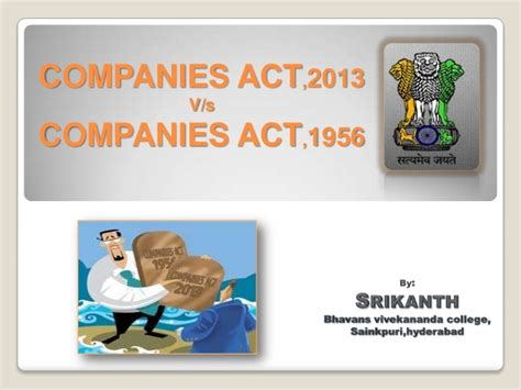 Section 2 Of Companies Act by Section 2 87 Of Companies Act 2013 Wowkeyword