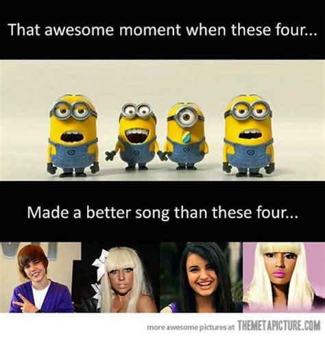 Despicable Me Minions Meme - 45 best funny memes images on pinterest funny stuff ha