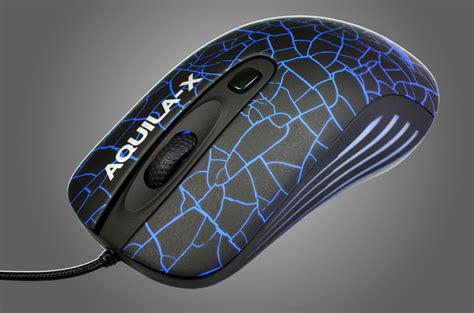 Mouse Armaggeddon Aquila gaming is not a crime kelebihan mouse gaming armaggeddon