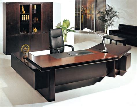 china home office computer table design c 203 china antique executive desk pop office table high quality ceo