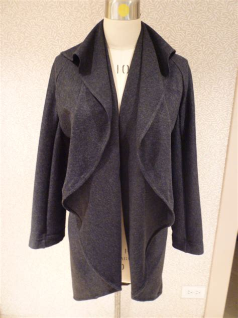 simple pattern jacket sew ruthie style which simple jacket coat style to choose
