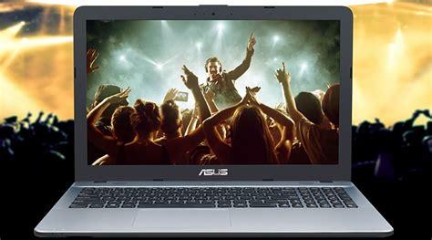 Laptop Asus X541ua Review review laptop asus x541ua dm1226 pret si pareri itreduceri