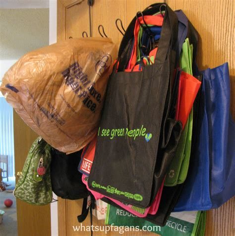 why reusable bags are better for you and the world interiors reusable bags are better to use than plastic for consumers