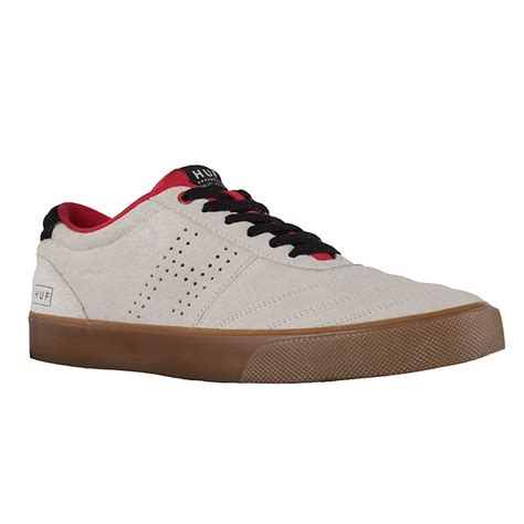 huf galaxy shoes huf galaxy shoes white gum huf available from skate