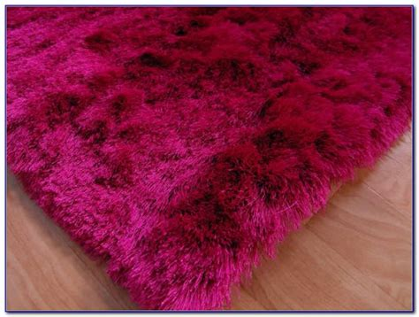 Ikea Uk Pink Rug by Pink Fluffy Rugs Uk Rugs Home Design Ideas