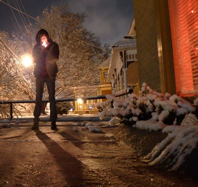 atlas sound another bedroom atlas sound embraces the artificial snow the