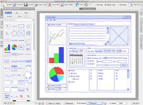 free ui design tool overview powerful ui design tool foreui