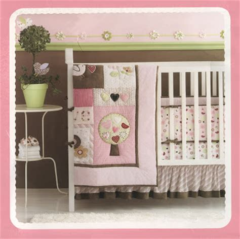 Target Baby Crib Sets by Show And Tell Target Baby Bedding