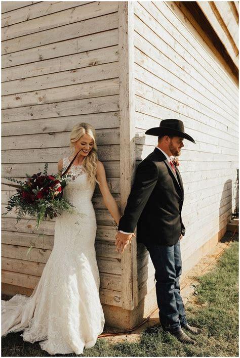 stylish rustic wedding groom attire ideas wedding