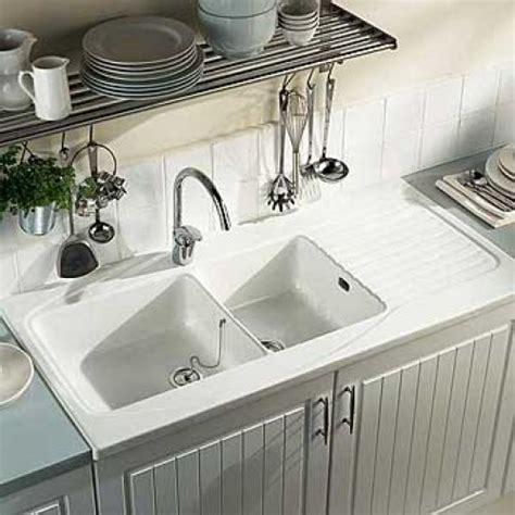 evier cuisine ceramique evier de cuisine ceramique blanc chaios com