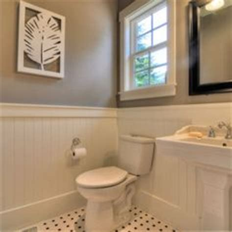 18 best beadboard images on pinterest bedroom ideas bedrooms and bedroom suites 1000 images about powder room ideas on pinterest powder