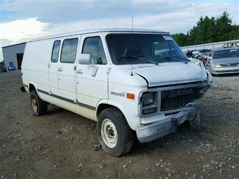 online auto repair manual 1993 gmc vandura 3500 auto manual service manual how to sell used cars 1993 gmc vandura 3500 user handbook how to sell used