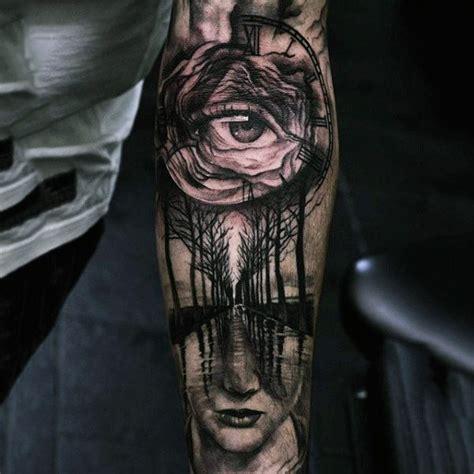 path tattoo designs top 100 eye designs for a complex look closer