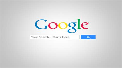 Best Search Engines Free Best Search Engine Free Hd Wallpapers Hd Wallpaper