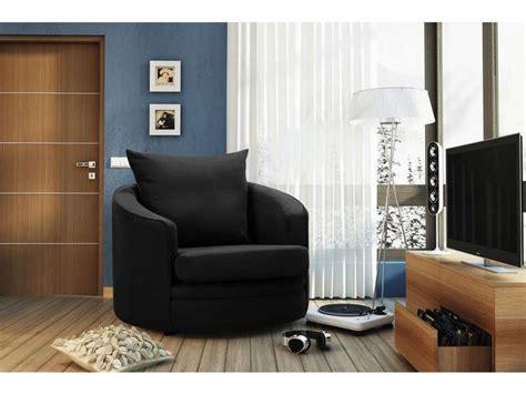 meuble cuisine conforama 467 les 25 meilleures id 233 es de la cat 233 gorie fauteuil conforama