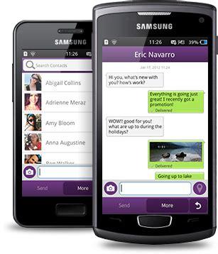 viber free for mobile viber for mobile viber for pc