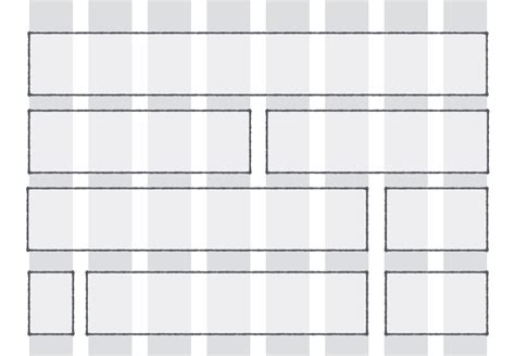 qt grid layout number of columns designing grids zell liew