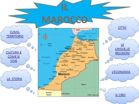 le lingue e il 8815241795 il marocco citta clima territorio le lingue le religioni ppt video online scaricare