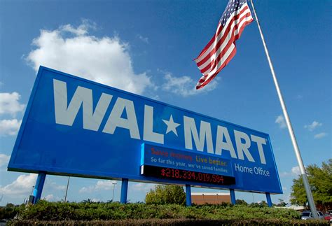 walmart  announced  cyber monday  deals switch