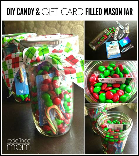 Gift Cards For Teens - diy creative holiday gift card or cash gifts for teens
