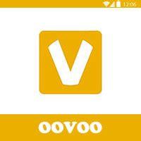 oovoo apk تحميل برنامج oovoo للاندرويد 2017 برنامج اوفو مكالمات