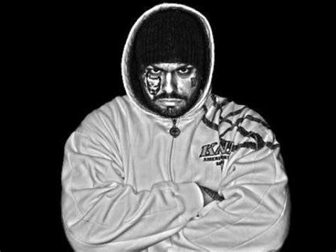 odei 1 testo er gitano il rapper 232 morto per