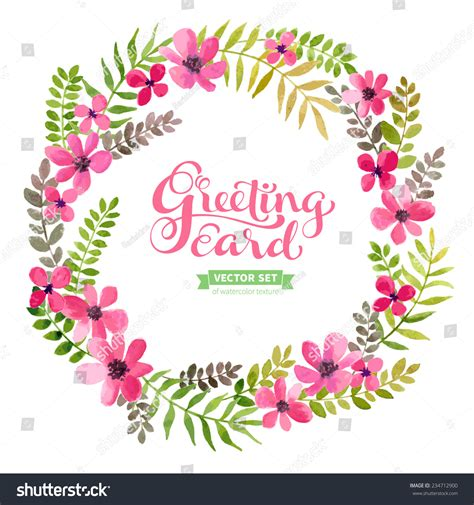 Patch Floral Bordir Bunga vector flowers frame colorful floral collection stock