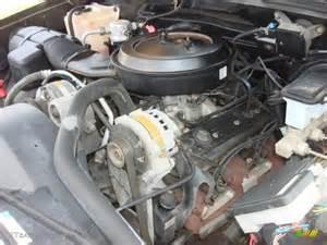 1995 chevrolet c k c1500 extended cab 5 7 liter ohv 16