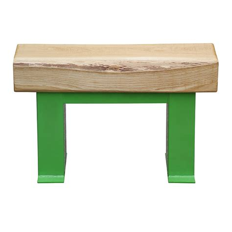solid wood furniture for a lifetime decoration furniture magnificent outdoor furniture for garden