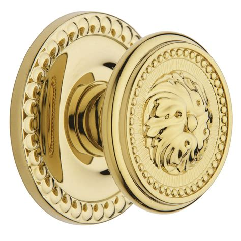 door knob companies door locks and knobs