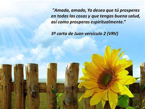 imagenes positivas de la biblia frases de la biblia desarrollo personal superaci 243 n y