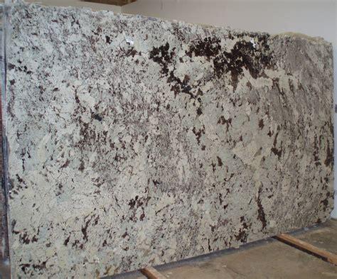 delicatus white granite delicatus white gmc home improvement