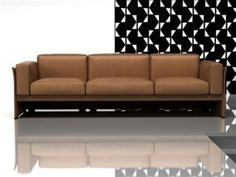 sofa kaufen deutschland designer sofas gnstig grne sofas frisch farben