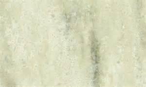 Corian Quartz Countertops Colors Corian Countertop Color Capitol Granite