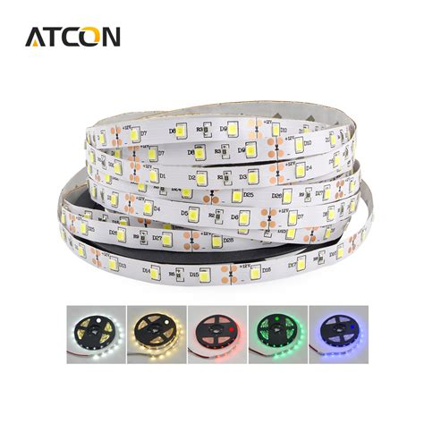 Jual Led Smd Rgb aliexpress buy 1pack upgrade more brighter than 3528 smd rgb led light