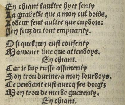 Renaissance Humanism Essay by Rabelais As A Renaissance Humanist Essay Durdgereport492 Web Fc2