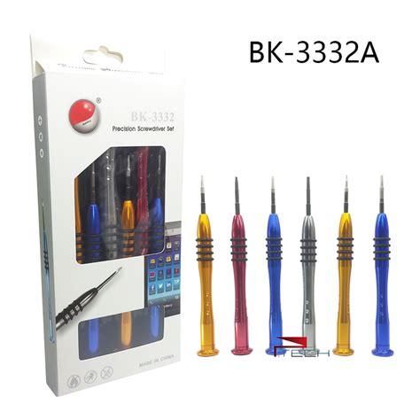 Obeng Baku buy grosir baku precision screwdriver from china baku precision screwdriver penjual