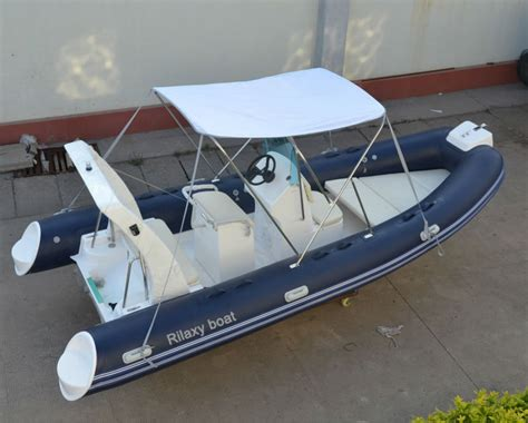 como hacer un bote en whatever floats your boat rilaxy 17ft rigid hull inflatable boat rib inflatable