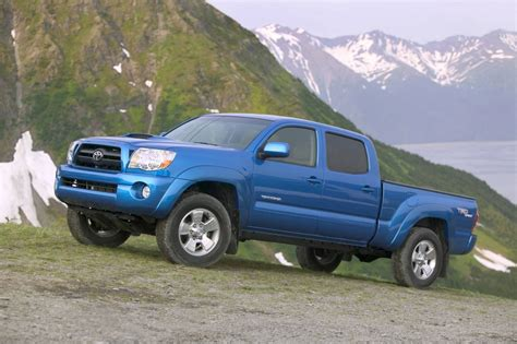 download car manuals 2006 toyota tacoma on board diagnostic system 2006 toyota tacoma review top speed