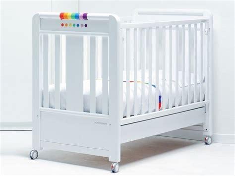 neonato prezzi lettini neonati sicuri e comodi lettini prima infanzia