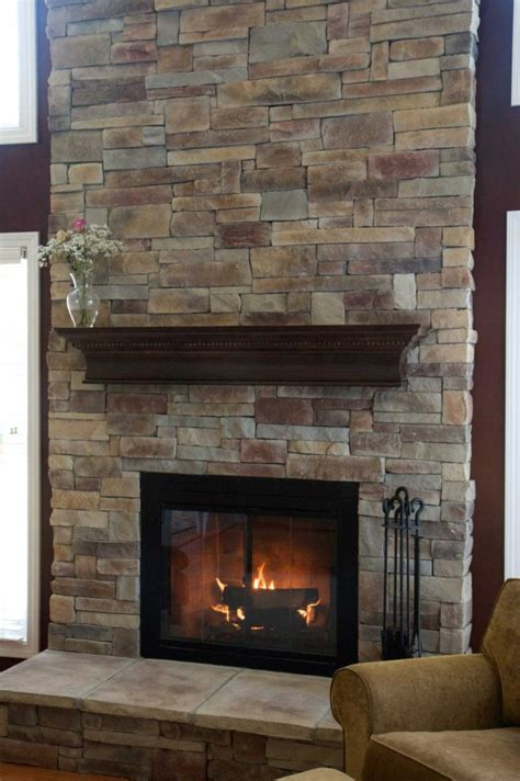 north star stone stone fireplaces stone exteriors did mountain stack stone veneer north star stone