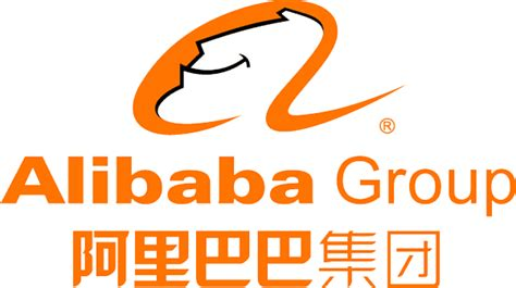 alibaba web services alibaba group news stats market share and insights