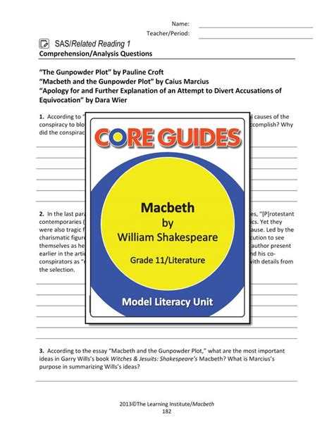 the themes of hamlet pdf 1000 ideas about plot of macbeth on pinterest an