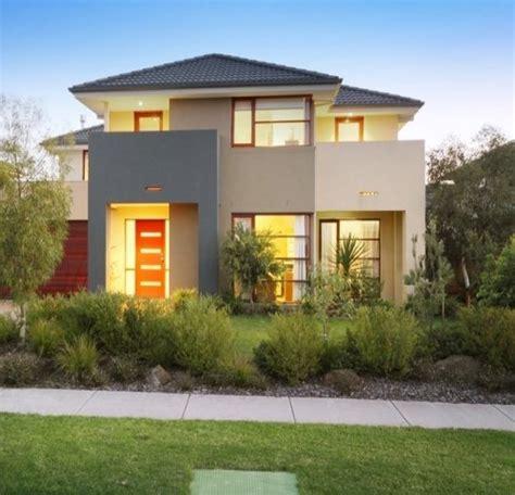 desain eksterior rumah 2015 ciri eksterior dan interior desain rumah minimalis sederhana