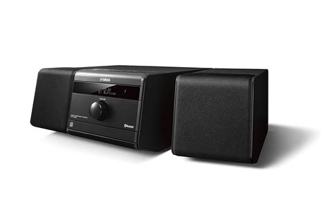 stereos  buy    small spaces